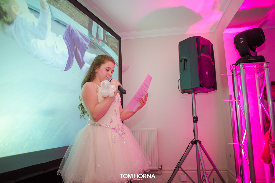 SOPHIE'S BAT MITZVAH (455 of 571)