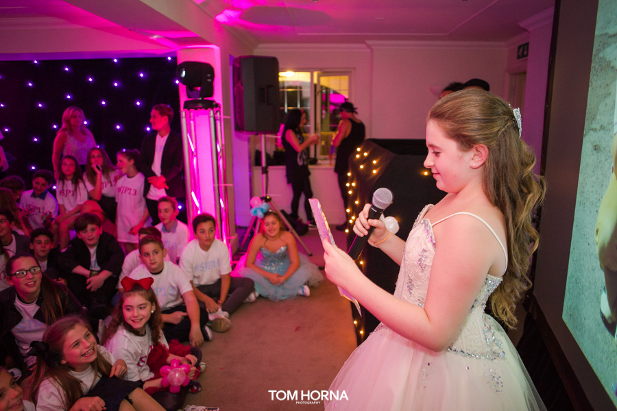 SOPHIE'S BAT MITZVAH (456 of 571)