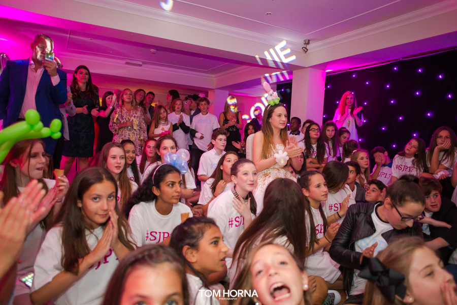 SOPHIE'S BAT MITZVAH (457 of 571)