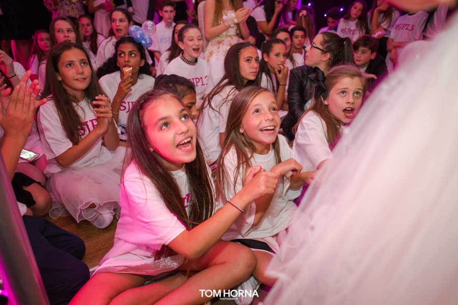 SOPHIE'S BAT MITZVAH (458 of 571)