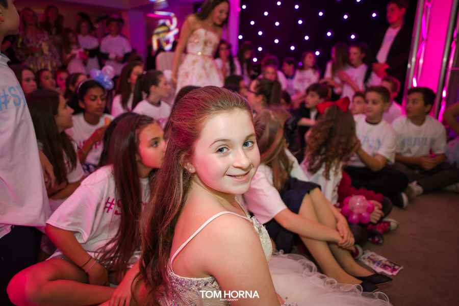 SOPHIE'S BAT MITZVAH (459 of 571)