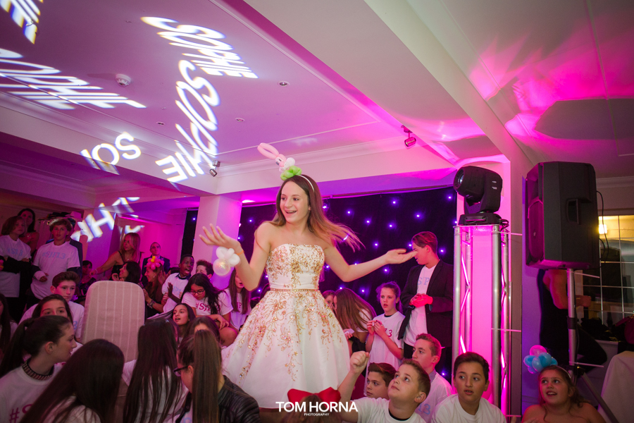 SOPHIE'S BAT MITZVAH (460 of 571)