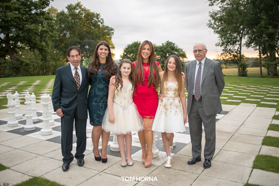 SOPHIE'S BAT MITZVAH (47 of 571)