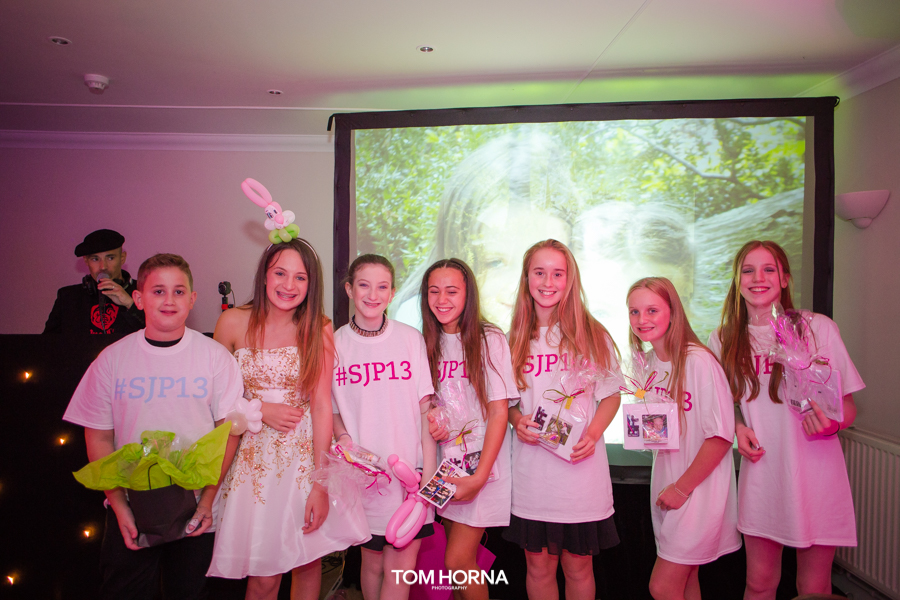 SOPHIE'S BAT MITZVAH (472 of 571)
