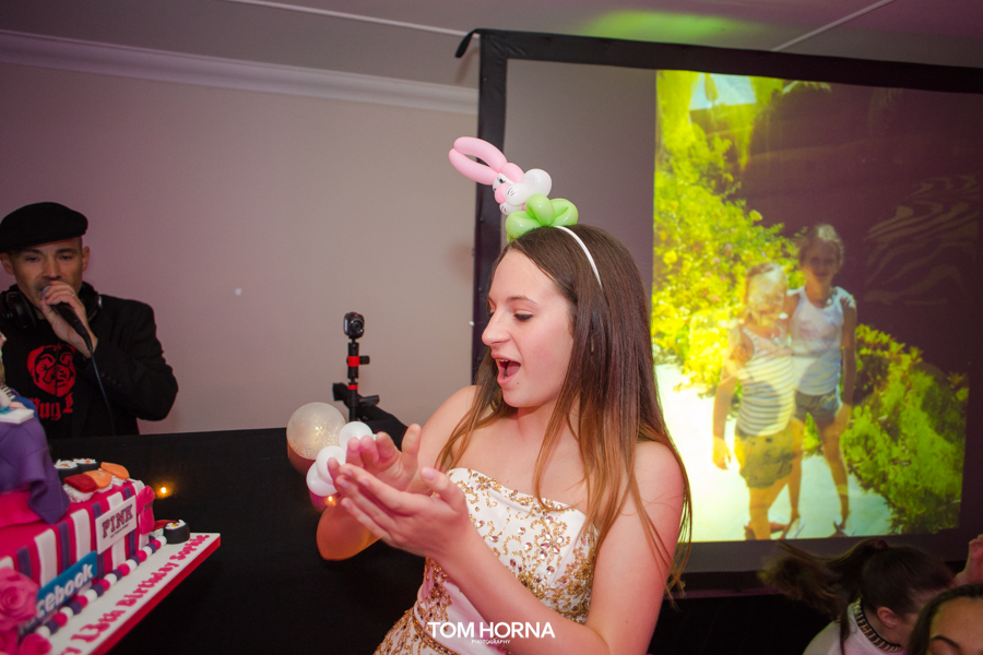 SOPHIE'S BAT MITZVAH (478 of 571)