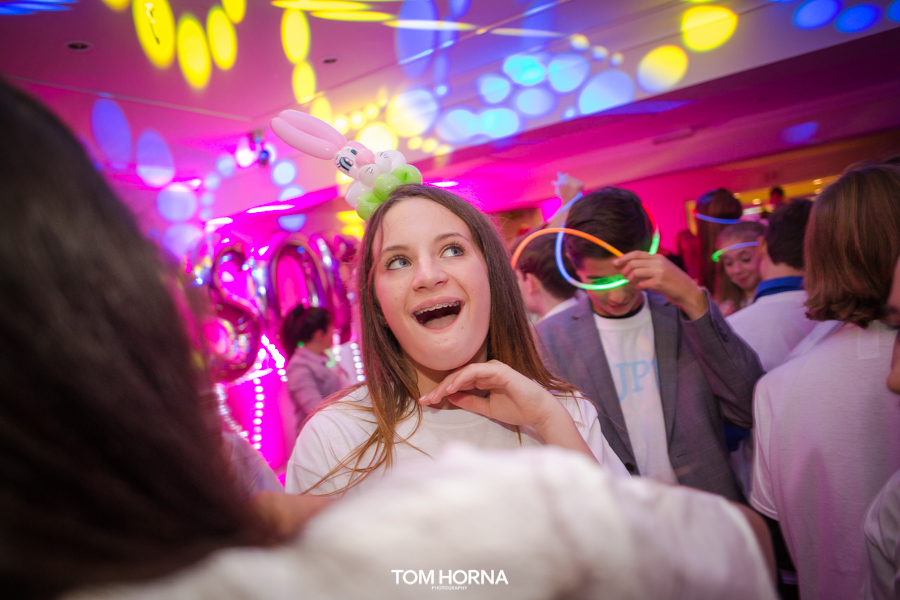 SOPHIE'S BAT MITZVAH (482 of 571)