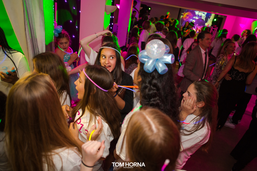 SOPHIE'S BAT MITZVAH (495 of 571)