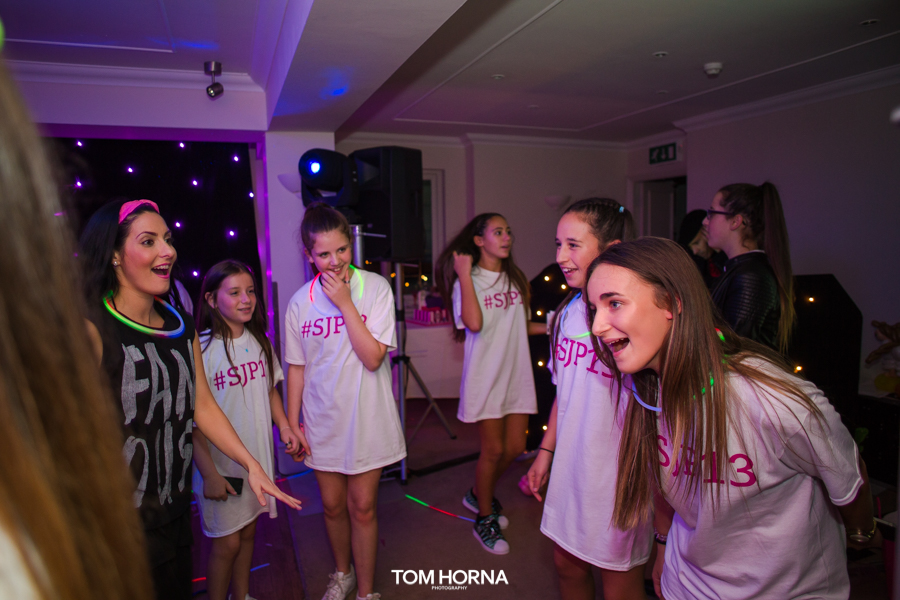 SOPHIE'S BAT MITZVAH (499 of 571)