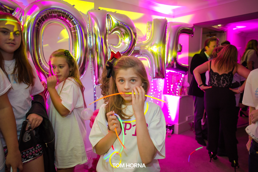 SOPHIE'S BAT MITZVAH (506 of 571)