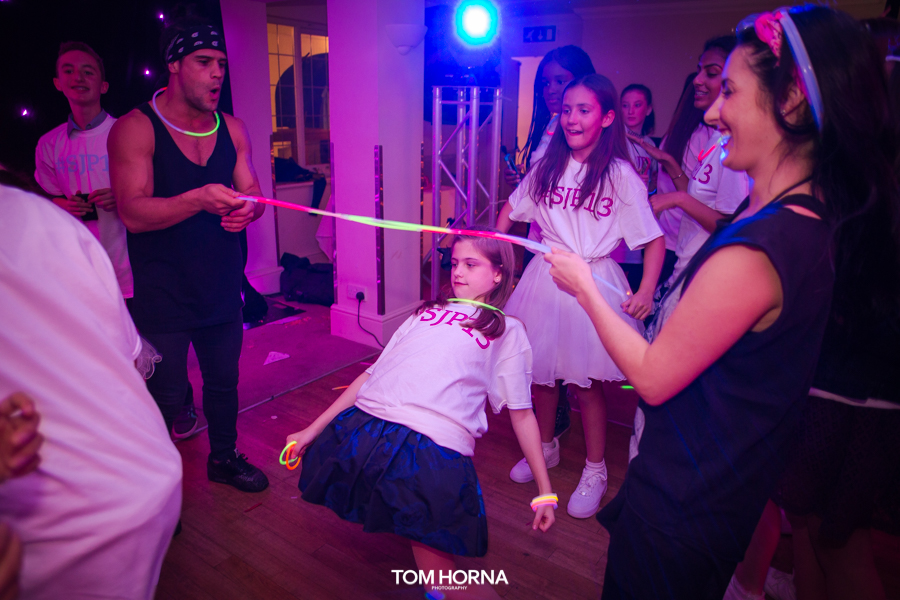 SOPHIE'S BAT MITZVAH (510 of 571)