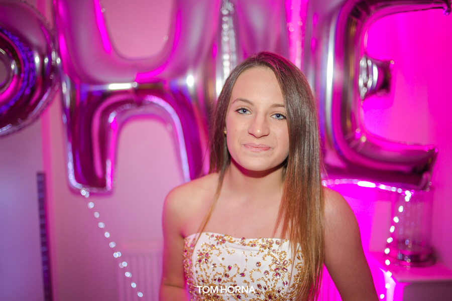 SOPHIE'S BAT MITZVAH (67 of 571)