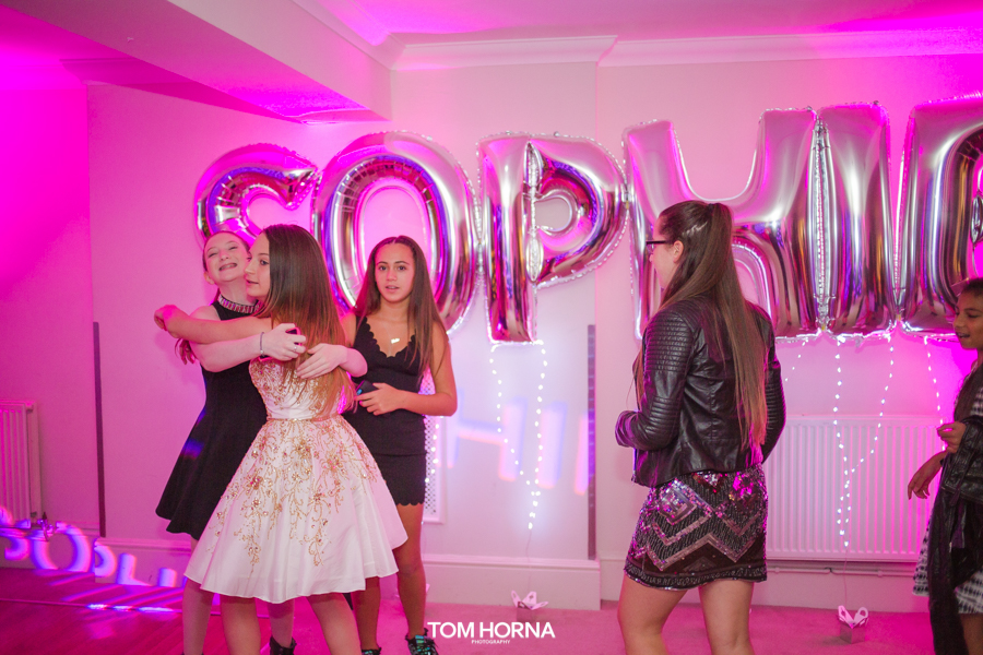 SOPHIE'S BAT MITZVAH (72 of 571)