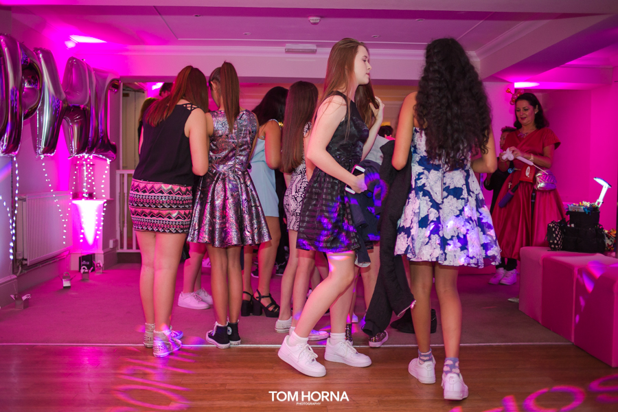 SOPHIE'S BAT MITZVAH (93 of 571)