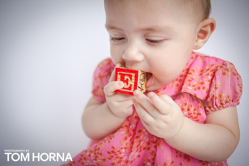tomhorna-550b58d21a0eeac