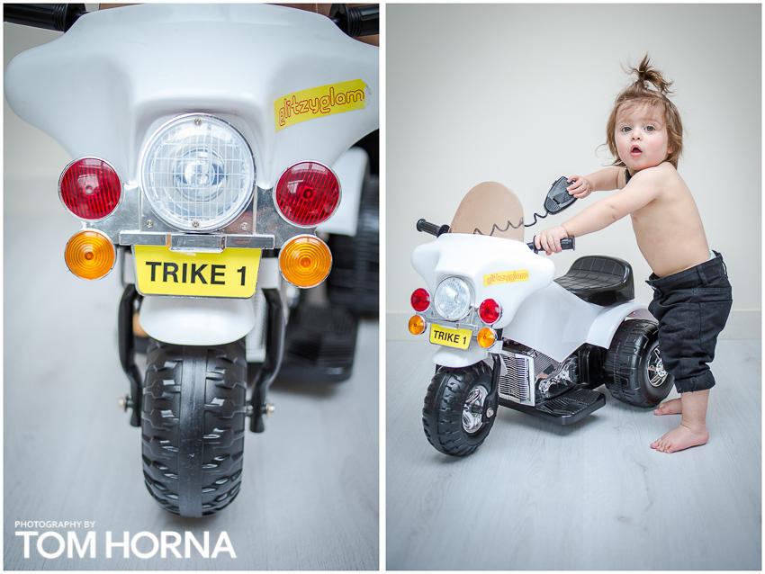 tomhorna-550b59541a0ef25