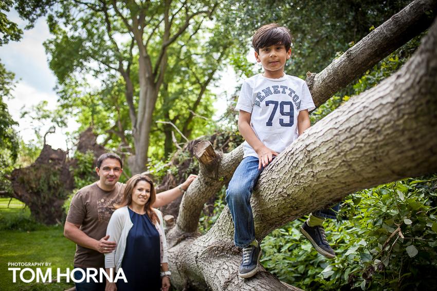 Varnavides Family (63 of 243)