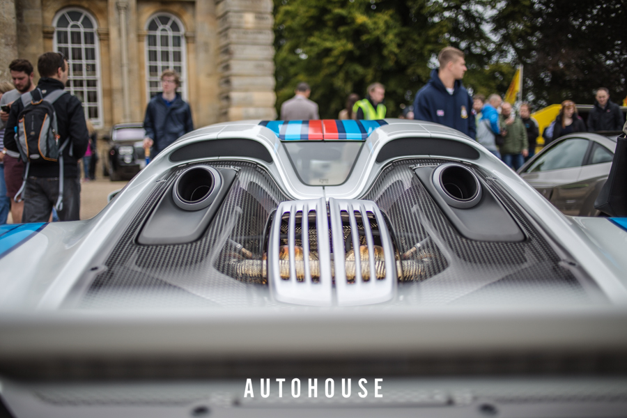 Salon Prive 2015 by Tom Horna (10 of 372)