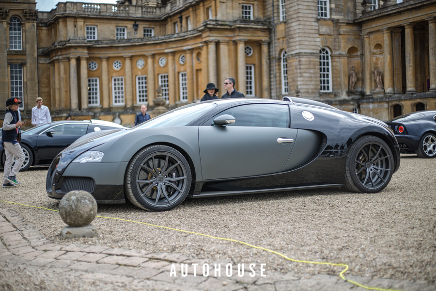 Salon Prive 2015 by Tom Horna (102 of 372)