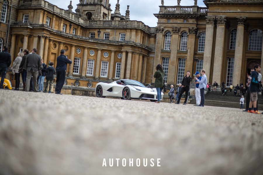 Salon Prive 2015 by Tom Horna (103 of 372)