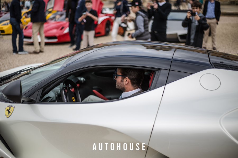 Salon Prive 2015 by Tom Horna (108 of 372)
