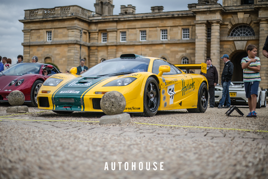 Salon Prive 2015 by Tom Horna (110 of 372)