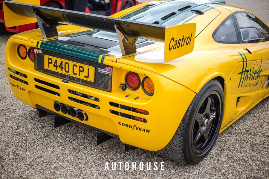 Salon Prive 2015 by Tom Horna (111 of 372)
