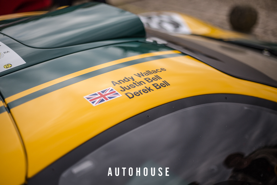 Salon Prive 2015 by Tom Horna (112 of 372)