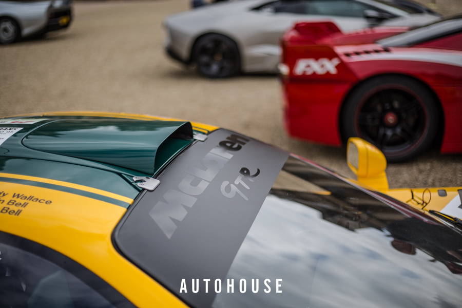 Salon Prive 2015 by Tom Horna (115 of 372)