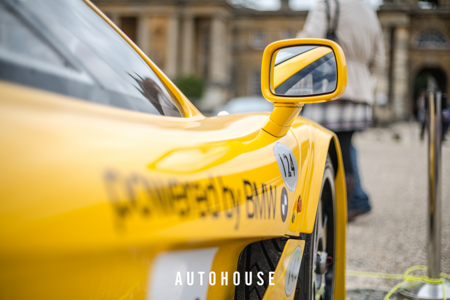 Salon Prive 2015 by Tom Horna (117 of 372)