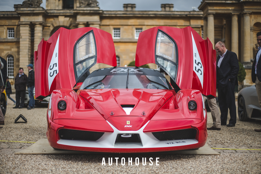 Salon Prive 2015 by Tom Horna (118 of 372)