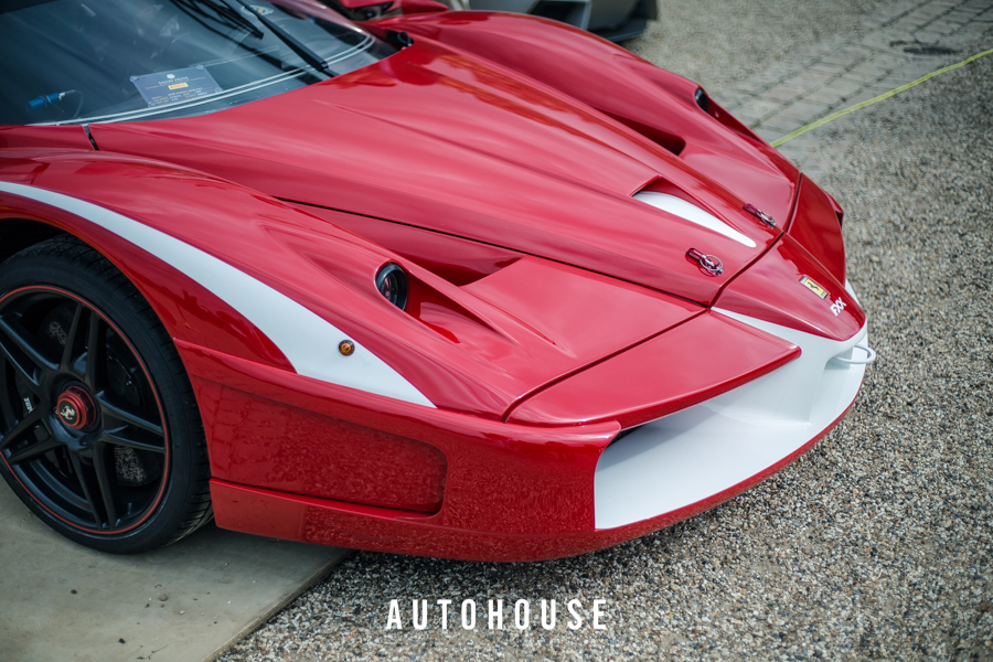 Salon Prive 2015 by Tom Horna (119 of 372)