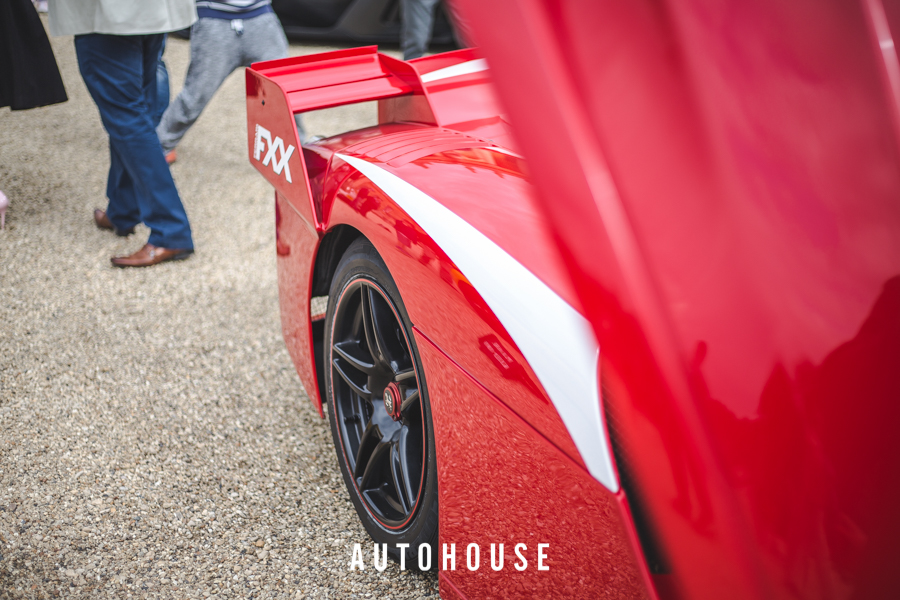 Salon Prive 2015 by Tom Horna (122 of 372)