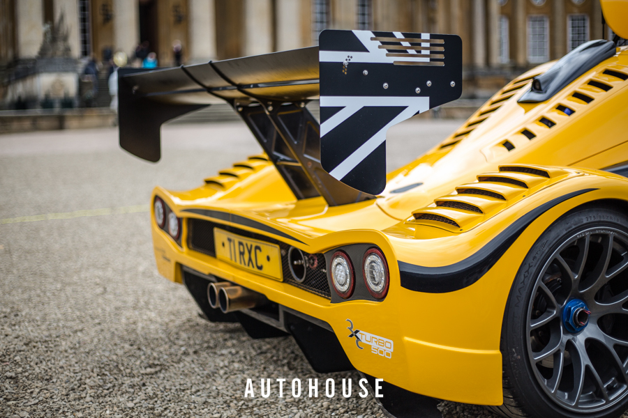 Salon Prive 2015 by Tom Horna (132 of 372)