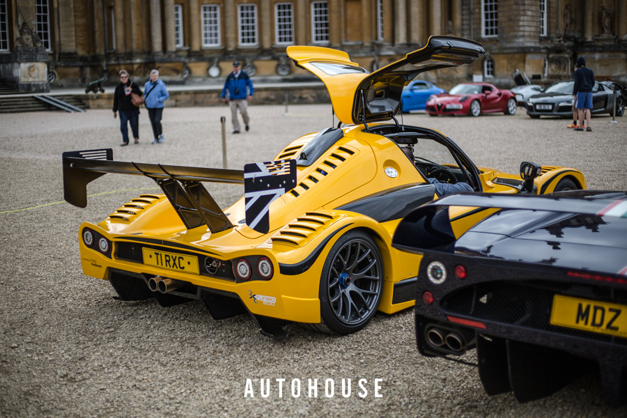 Salon Prive 2015 by Tom Horna (133 of 372)