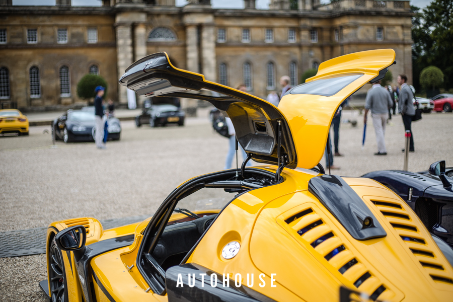 Salon Prive 2015 by Tom Horna (134 of 372)
