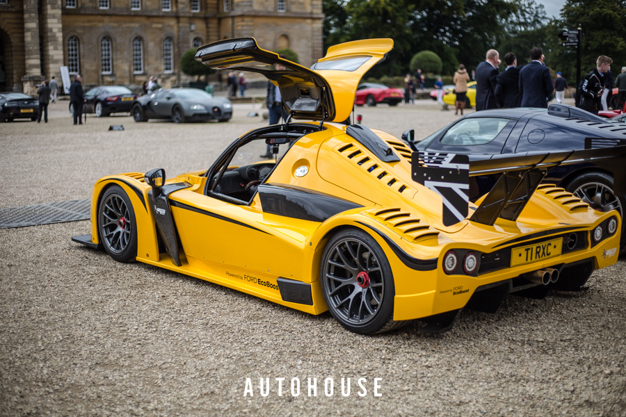 Salon Prive 2015 by Tom Horna (137 of 372)