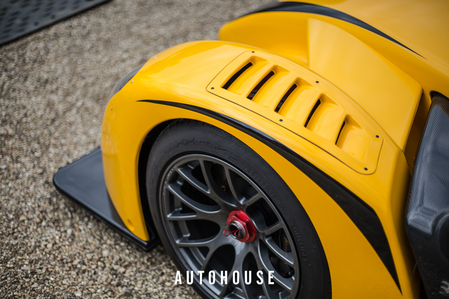 Salon Prive 2015 by Tom Horna (138 of 372)