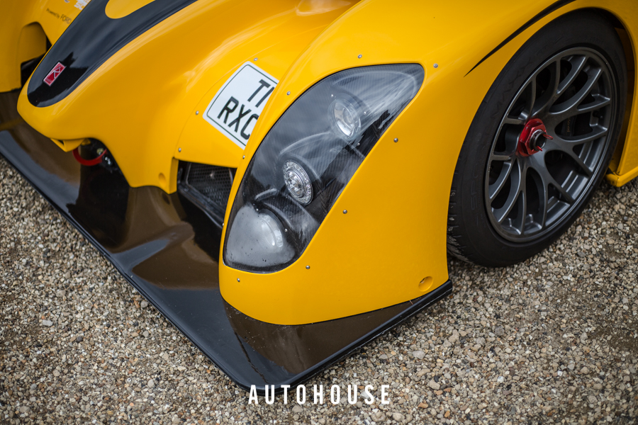 Salon Prive 2015 by Tom Horna (139 of 372)