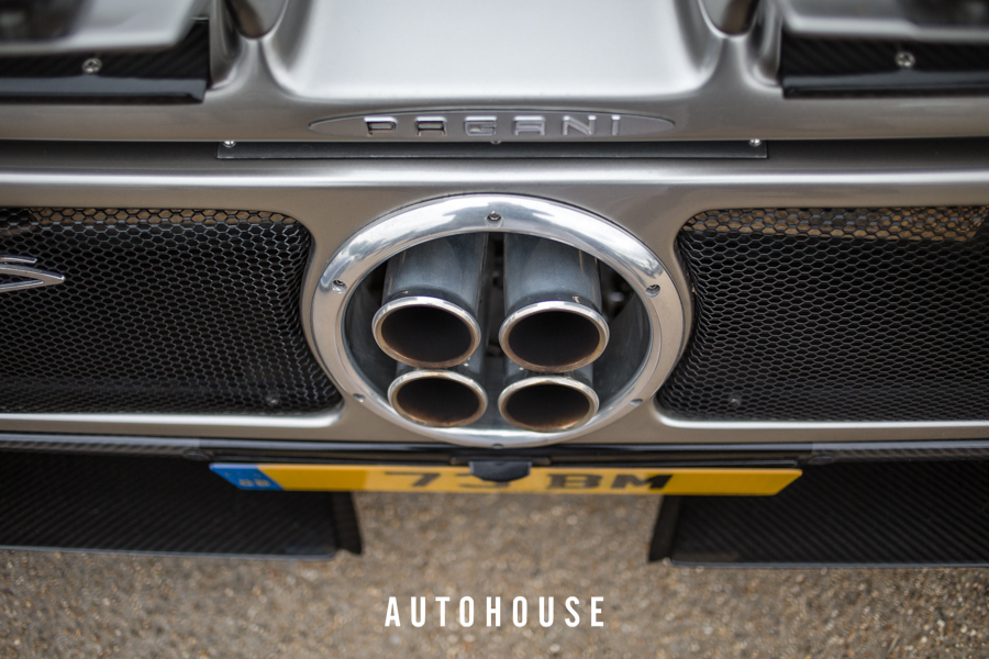Salon Prive 2015 by Tom Horna (14 of 372)