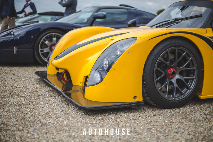 Salon Prive 2015 by Tom Horna (140 of 372)