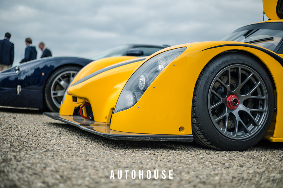 Salon Prive 2015 by Tom Horna (141 of 372)