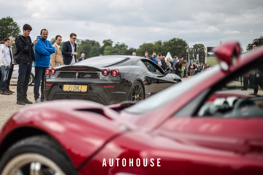 Salon Prive 2015 by Tom Horna (147 of 372)