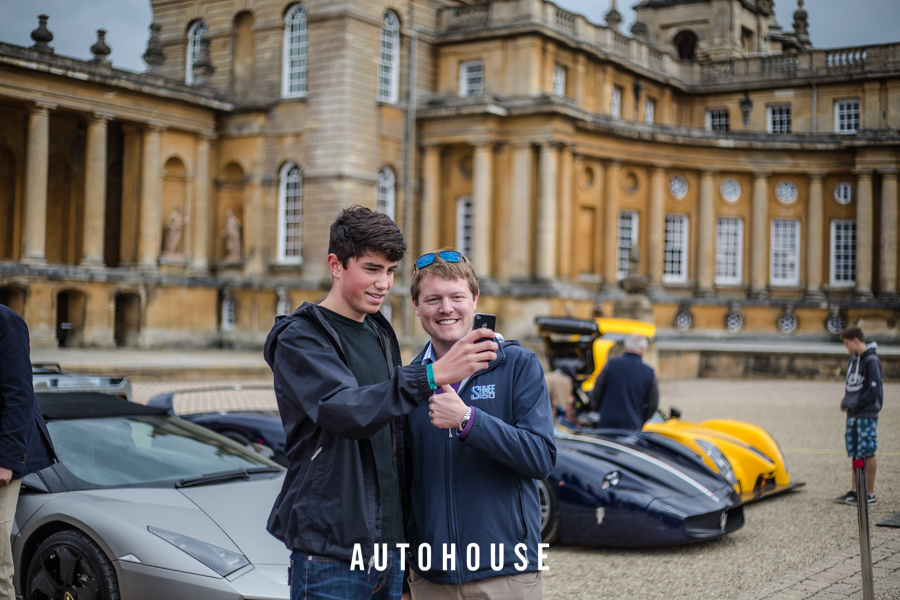 Salon Prive 2015 by Tom Horna (148 of 372)