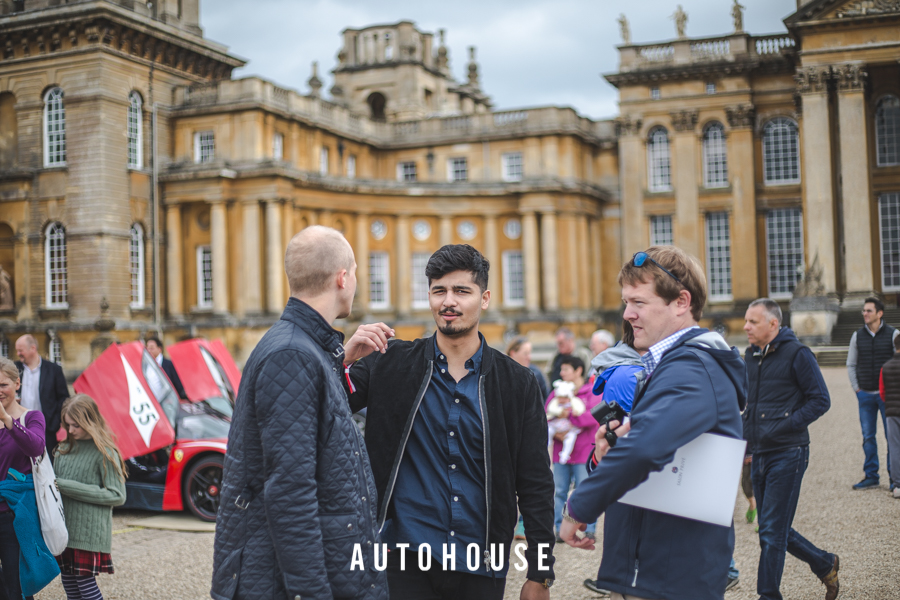 Salon Prive 2015 by Tom Horna (149 of 372)