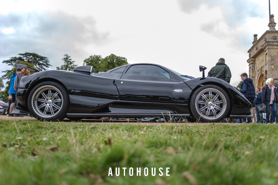 Salon Prive 2015 by Tom Horna (15 of 372)