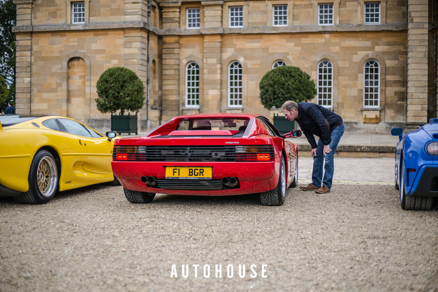 Salon Prive 2015 by Tom Horna (150 of 372)