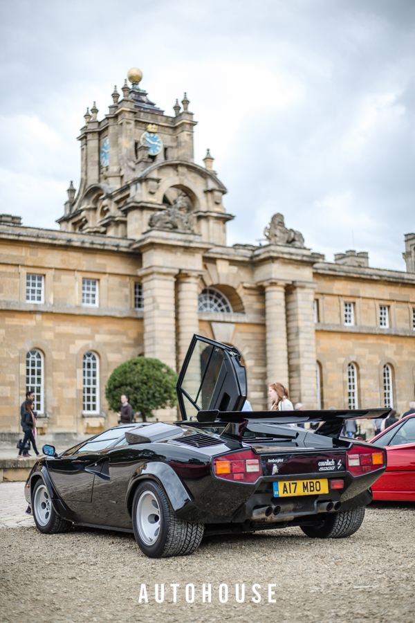 Salon Prive 2015 by Tom Horna (157 of 372)