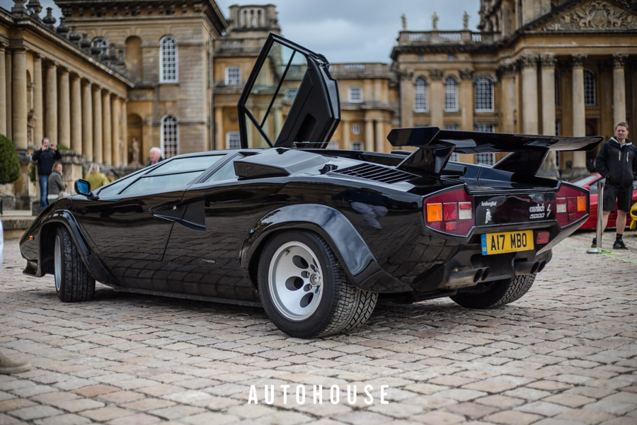 Salon Prive 2015 by Tom Horna (161 of 372)