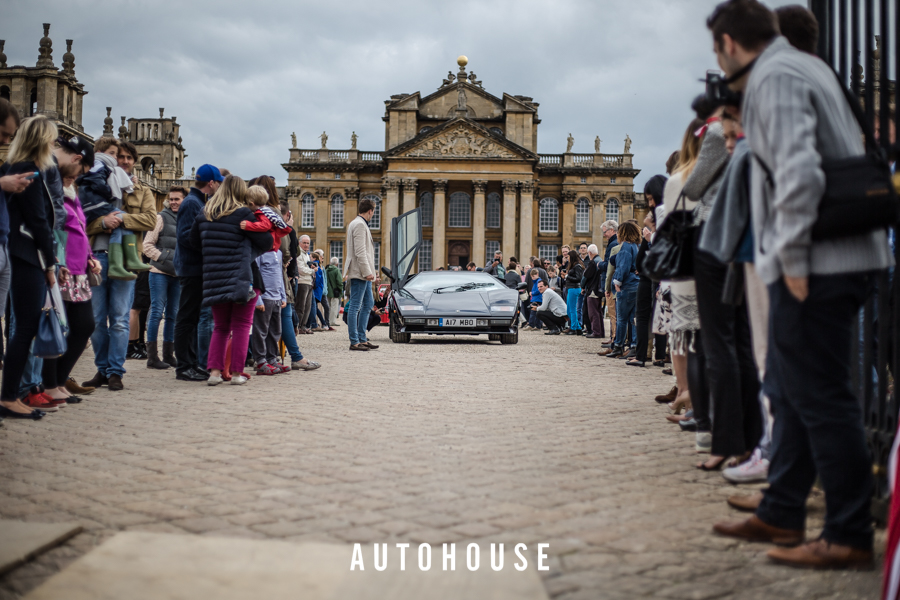 Salon Prive 2015 by Tom Horna (162 of 372)