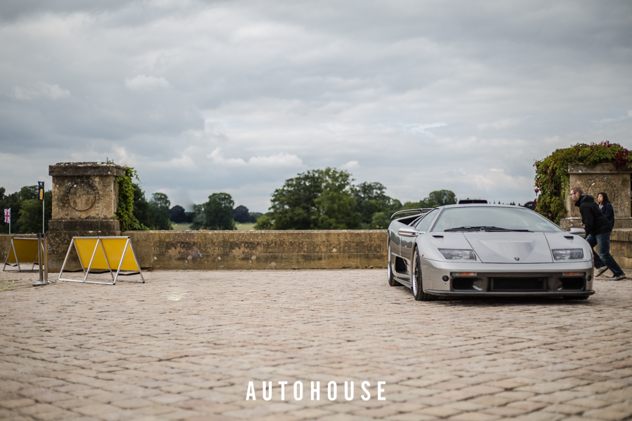Salon Prive 2015 by Tom Horna (163 of 372)